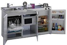 120 cm kitchen