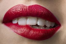 How to Achieve a Healthy Smile - Tried & Tested / Everything you need for a healthy, white smile!