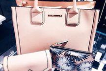 Bags & Purses✨