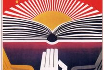 Cartazes Sovieticos