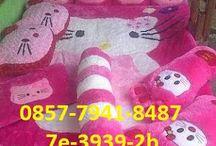 Karpet Bulu Panjang Pin 52C066A8 SMS/WA 0882-1235-4018 / Karpet Bulu Panjang, Karpet Bulu boneka, Karpet Bulu Hello Kitty, Karpet Bulu Tebal, Karpet Bulu Murah, Karpet Bulu Rasfur, Karpet bulu Karakter, Karpet Bulu Minimalis, Karpet Bulu Karakter Bandung, Karpet Bulu Polos,