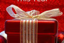 Best Gift Ideas Ever!!!