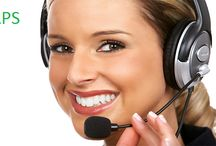 Call centre services in UK / APS Technology  provide Call centre services in UK , offering inbound call  handling, outbound telesales and back office solutions.