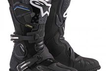 Best Touring Motorcycle Gear