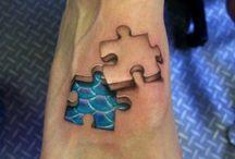 Tattoozzzzzzz