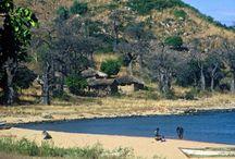 Africa/ Malawi