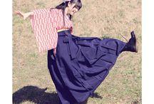 2nd mini album TOKYO / OSAKA / 2015年3月27日 神田莉緒香2nd mini album『TOKYO / OSAKA』をリリース!裏話的写真をアップしていく、かも? / by Rioka Kanda
