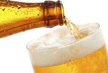 pivo a vychytávky