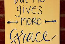 My God is greater