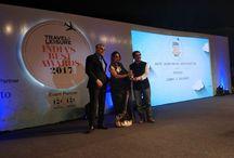 Kerala Tourism Awards