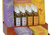 Colibri  / Anti zanzare naturale per l'ambiente e per la persona