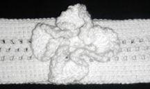 Knitting and Crocheting / by Olivia Atkinson