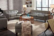 Furniture Favourites