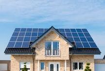 Pennsylvania Solar Company / Looking for solar panel installation in Pennsylvania? Visit us.