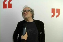 Capalbio International Short Film Festival XIX Edition