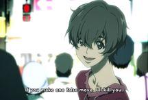 mhm,anime / 12,9