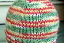 Knitting,Crocheting,Sewing / Knitting,crocheting,sewing