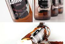 Idéias de Embalagens