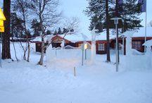 Finlandia Singles / viajes a Finlandia para #singles #solos #solas #independientes #impares #solteros
