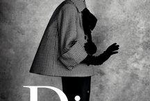 50 Time / La moda è femmina, dunque Capricciosa (K.j Weber)