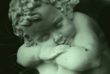 Love ... angels