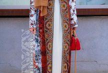 batik yanti