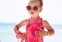 Kids fashion - Moda infantil