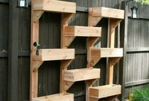 Great Gardening Ideas / Fine Quality Garden Furniture -- This board is a collection of great gardening ideas that I thought were extremely useful and helpful,