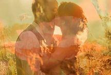 Muzyka romantyczna-ballady