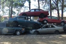 We Buy Junk Cars Orlando! / Most Cash for Junk Cars Orlando.