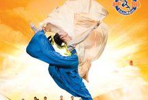 Shen Yun Posters / Shen Yun Performing Arts Posters