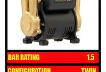 #PumpTrumps / Each week we will feature a new pump as part of our #PumpTrumps feature on our twitter account (@TradingDepot). Here is a chance to see them all in one place. The pumps on offer from Trading Depot include whole house and shower pumps from many leading brands including Salamander Pumps, Stuart Turner, Bristan, Aqualisa and Mira http://goo.gl/zjC7jj
