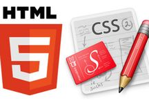 Graphics Design With HTML5 & CSS3 Services / Graphics Design With HTML5 & CSS3 Services