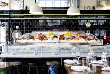 TFE_Oyster bar & seafood