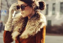 Fur Home palace