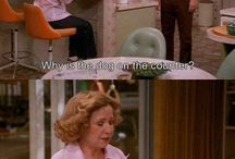 the 80s show
