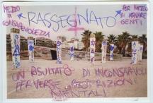 Vincitori Circuito OFF- Cortona On The Move 2012