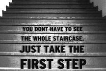 stap...