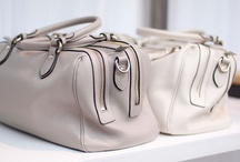 # Bags