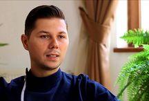 Video / Filmulete educationale cu membrii echipei Dental ONe
