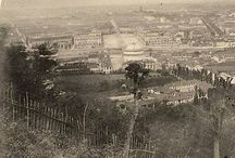 Turin veja