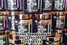 Xienz Supplement / Cp : Xieanz Supplement Jalan sadewa no 14  Bandung Wa/line :081320220587 Pin : 5524e476