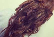 best hair!