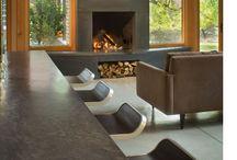 Concrete | Countertops