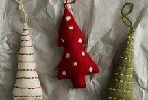 Christmas DIY & craft