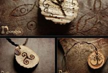bijouxlegno