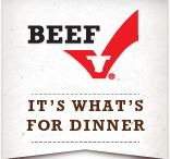 BEEF ...It's What's for Dinner. / In honor of one of our 2014 Food and Wine Conference sponsors, the Beef Checkoff, this board features fabulous beef recipes, tips, and ideas!