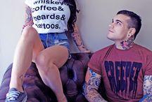tattoo-like it !