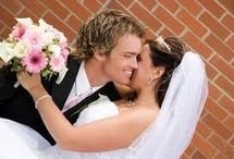 Love spells, marriage spell, protection spells  Dr. Raheem +27786966898 / Love spells, marriage spell, protection spells UK, Australia, USA and Canada call Dr. Raheem +27786966898 Come Back To Me love spell. Get your ex back, even if they are currently with another lover. They will break up and he or she will come back to you, to be in Email: info@drraheemspells.com/drraheem22@gmail.com visit: http://www.drraheemspells.com