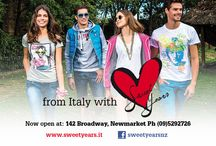 Newmarket Businesses / Local Businesses in Newmarket Auckland
